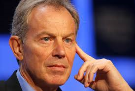 Enjoy Celebrity Radio's Tony Blair Career Advice…. Hear another classic segment from Belfield at Breakfast. Belfield is always confused about his career and future so […]