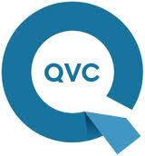 Enjoy Celebrity Radio's QVC Prank CAll. Belfield loves a wind up call. Here's one from Touch FM in 2007. This is the classic QVC call […]