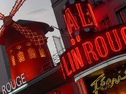 Enjoy Celebrity Radio's Moulin Rouge Review Paris France…… Moulin Rouge is the world famous cabaret in Paris, France. The house was co-founded in 1889 by Charles […]