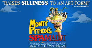 Enjoy Celebrity Radio's Michael Siberry Exclusive Interview ~ Spamalot The Musical…… Michael Siberry is an Australian stage and screen actor. He most recently starred as […]