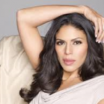Broadway Star Merle Dandridge Life Story Interview