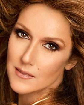 Review Celine Dion Live Caesars Palace Las Vegas…. Celine is back Live on stage at the Colosseum Las Vegas through 2018 following the most difficult […]