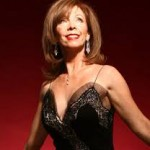 Comedian Rita Rudner Interview