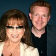 "Here's Celebrity Radio's Jackie Collins Dead 77 Breast Cancer BBC Life Story Interview…. Jackie Collins, the beloved best-selling novelist, has died aged 77 of breast cancer. ""It is with tremendous"