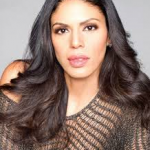 Merle Dandridge Interview