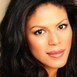 Merle Dandridge Life Story Interview