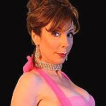 Rita Rudner Life Story Interview