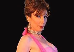 Enjoy Celebrity Radio's Comedian Rita Rudner Life Story Interview Las Vegas….. Rita Rudner performs at the Venetian Hotel & Casino and is one of the […]