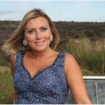 Tricia Penrose Interview