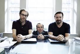 Enjoy Celebrity Radio's Life's Too Short Warwick Davis & Stephen Merchant Interviews….. Ricky Gervais' latest hit is 'Life's Too Short' on BBC 2 Starring Warwick […]