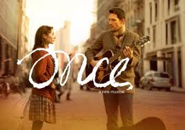 Enjoy Celebrity Radio's Once The Musical Review….. Once The Musical is the iconic musical adaptation of the Irish film 'Once' which opened on Broadway in 2011 […]