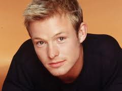 Enjoy Celebrity Radio's Adam Rickitt Interview….. Adam Rickitt shot to fame on Coronation Street as Nick Tilsley. The ladies loved him…and a few guys! He […]