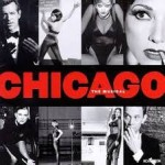 Charlotte D'Amboise & Brenda Braxton Chicago On Broadway
