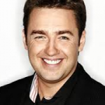 Jason Manford Interview