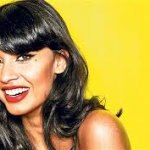 Radio 1 Jameela Jamil BBC interview
