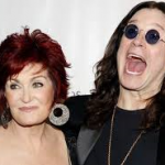 Sharon and Ozzy Interview