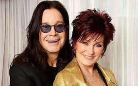 Enjoy Celebrity Radio's Ozzy And Sharon Osbourne Interview ~ MTV New York. In April 2013 the media reported that Ozzy and Sharon split after 30 […]
