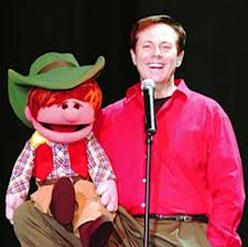 Enjoy Celebrity Radio's Ventriloquist Ronn Lucas Interview Las Vegas…. Ronn Lucas is one of the most impressive ventriloquists of his generation! Lucas grew up in […]
