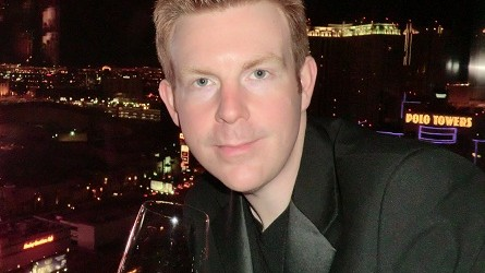 Alex Belfield is a Broadcaster, Musician, Comedian and Entertainer from Nottingham. Email – alex @alexbelfield.co.uk In 2014 Alex celebrates 20 years in Professional Show Business. Belfield has broadcast on over