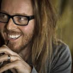 Comedian Tim Minchin Interview