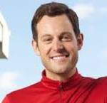 Countryfile One Show Presenter Matt Baker Life Story Interview