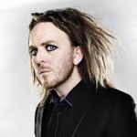 Interview Tim Minchin