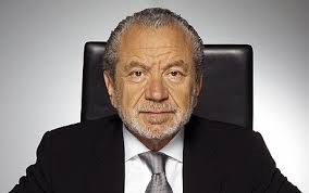 Enjoy Celebrity Radio's Alex Belfield Fired By Lord Sugar!…. Alex Belfield loves to talk to the Stars. Sometimes it backfires. The Apprentice finished on BBC1 […]
