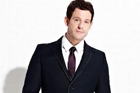 Enjoy Celebrity Radio's Matt Baker Exclusive Interview ~ BBC One Show / Countryfile ….. He's the Star of The BBC One Show and he talks to […]