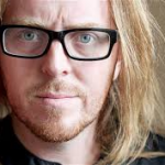 Tim Minchin Life Story Interview