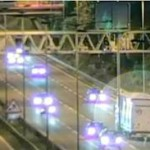 Driving The Wrong Way On The Motorway live BBC Interview Alex Belfield