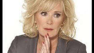 Enjoy Celebrity Radio's Liz McDonald Coronation Street Exclusive Interview ….. Beverley Callard is the TV Actress & Star from Leeds who in May 2013 announced she […]