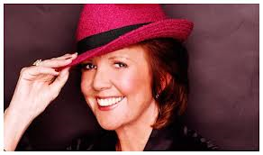 Enjoy Celebrity Radio's Cilla Black Life Story Interview…. Cilla Black celebrated 50 years in show business in 2013. Ms. Priscilla – Willis / White died […]