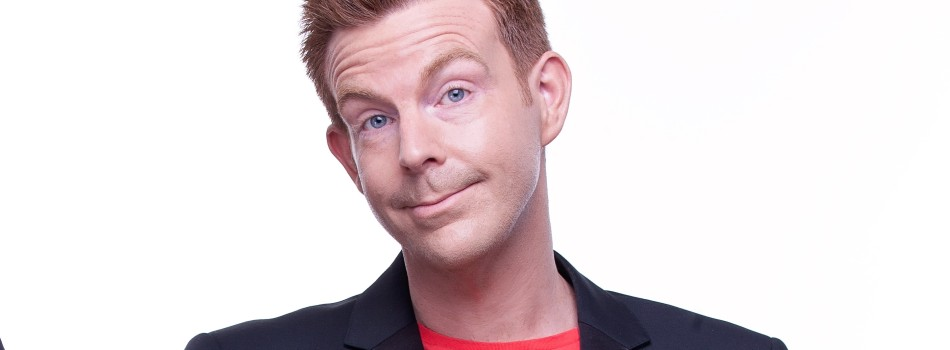 Alex Belfield is a Broadcaster, Musician, Comedian and Entertainer from Nottingham. Email – alex@alexbelfield.co.uk From Warm Up @ ITV, Newspaper Exclusives to sell-out tours – Belfield is one of the