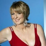 Fern Britton BBC Interivew & Life Story with Alex Belfield @ www.celebrityradio.biz 1