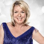 Fern Britton BBC Interivew & Life Story with Alex Belfield @ www.celebrityradio.biz 3