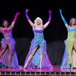 Best UK Tour 2015 Priscilla Queen Of The Desert