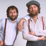 Chas And Dave Interview