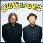 Chas & Dave Life Story Interview