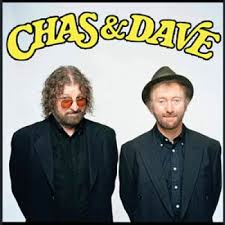 Enjoy Celebrity Radio's Chas And Dave Exclusive Interview…. Chas Hodges & Dave Peacock are the world famous Cockney singers who know how to bang out […]