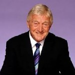 Michael Parkinson Show Parky Interview