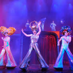 Priscilla Musical Review