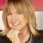Carol McGiffin Celebrity Big Brother  -  Loose Women interview with Alex Belfield