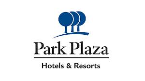 Enjoy Celebrity Radio's Park Plaza Hotel Nottingham Review 2014…. Park Plaza Hotel Nottingham is a well decorated, high standard city centre property located seconds from the Old […]