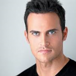 Actor Cheyenne Jackson Life Story Interview
