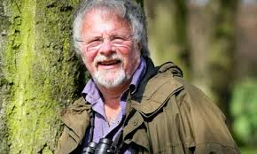 Enjoy Celebrity Radio's Bill Oddie Exclusive Interview ~ BBC The Goodies / Springwatch / Depression….. Bill Oddie is one of the most loved and respected […]