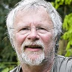 Bill Oddie Exclusive Interview