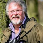 Bill Oddie Exclusive Interview 2014