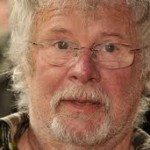 Bill Oddie Exclusive Interview 2014 Spring Watch