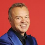 Graham Norton Exclusive Interview 40 Minute Life Story