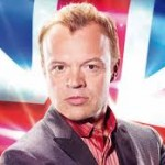 Graham Norton BBC Interivew & Life Story with Alex Belfield @ www.celebrityradio.biz 3